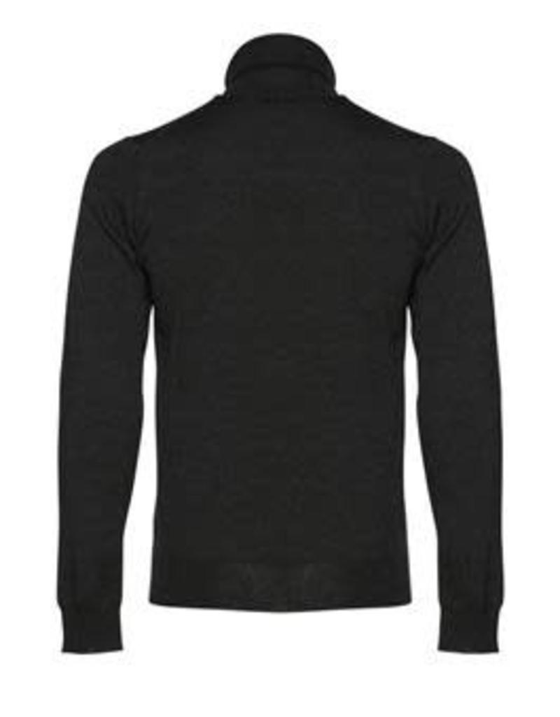 CASUAL FRIDAY Casual Friday Hommes Chandail 501483