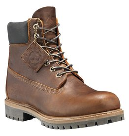 "TIMBERLAND Timberland 6"" Heritage 0A1R18"