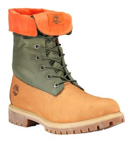 TIMBERLAND Timberland Icon Gaiter 0A1QY8