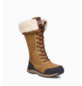 UGG Ugg Women's  Adorondack Boot Tall II 1095142