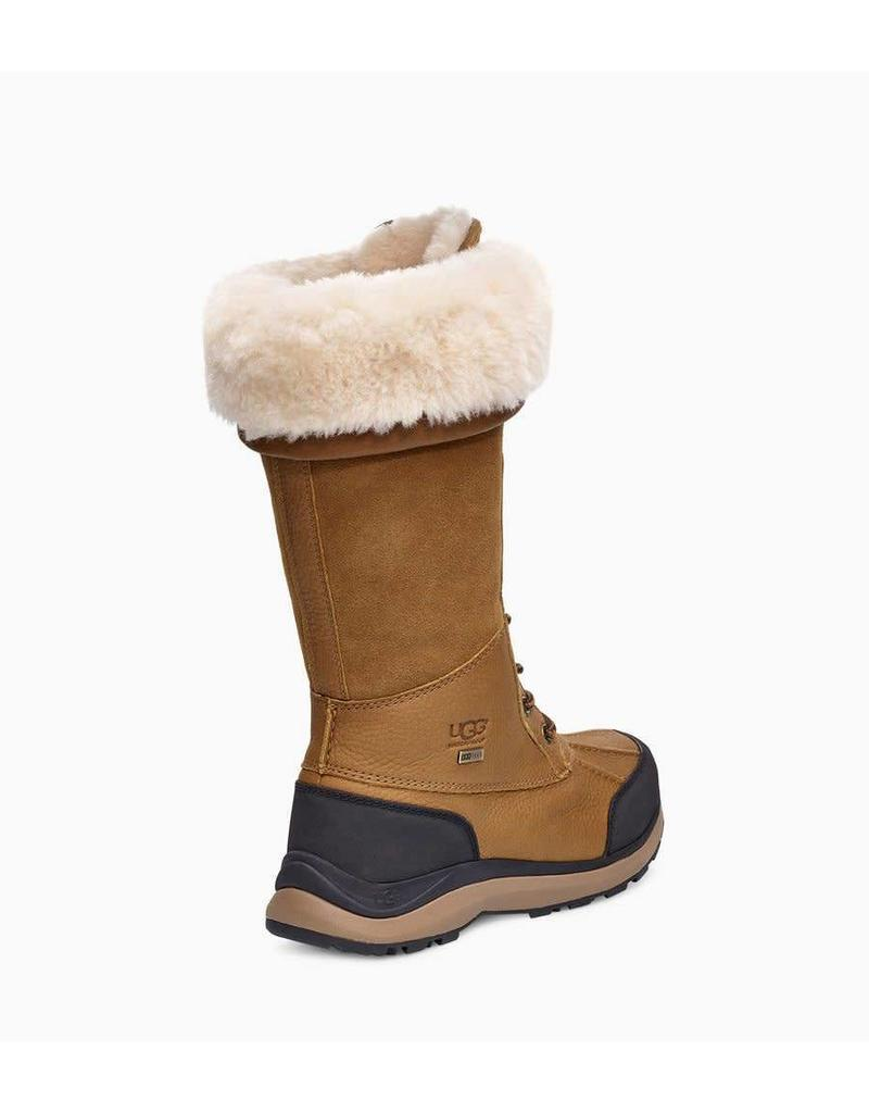UGG UGG Adorondack Boot Tall II 1095142