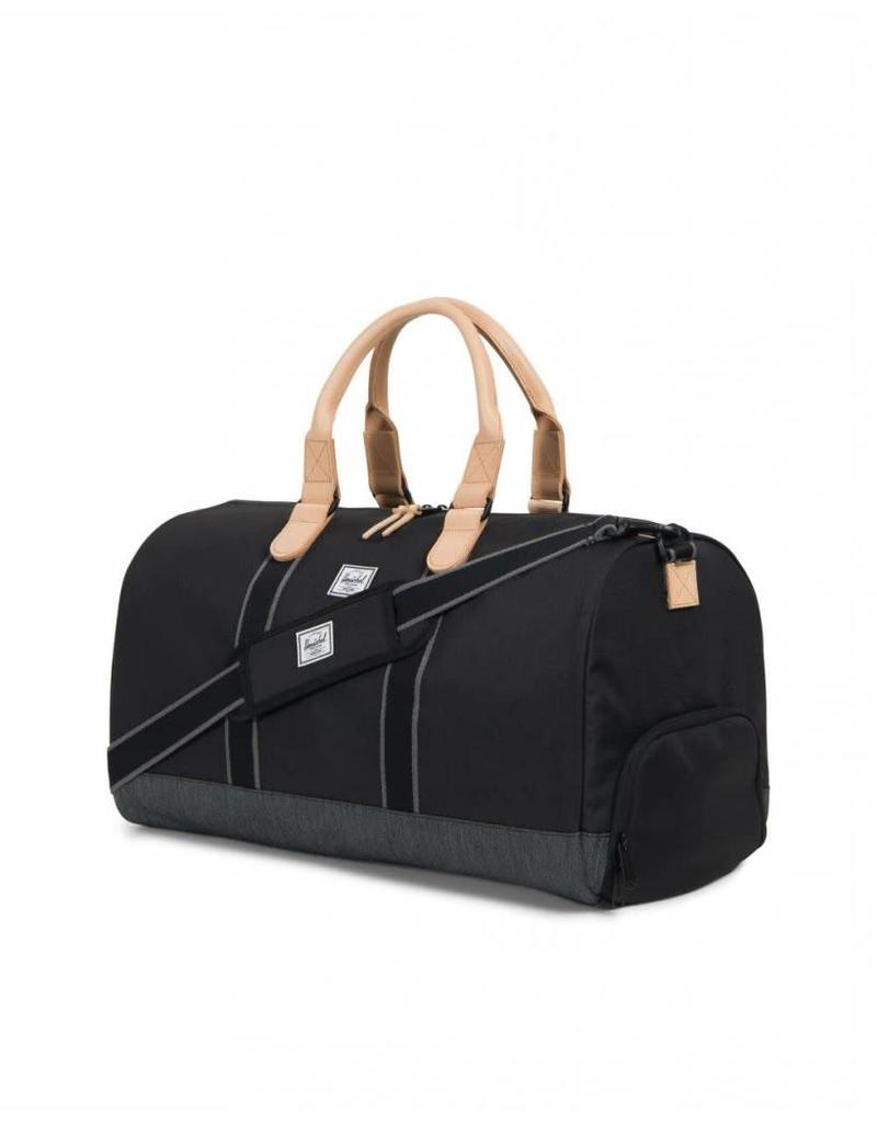 HERSCHEL SUPPLY CO. Herschel Novel | Offset