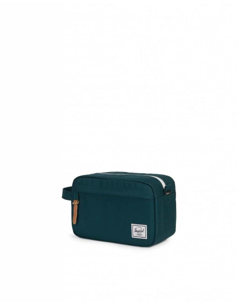 HERSCHEL SUPPLY CO. Herschel Chapter | Classic