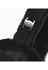 UGG Ugg Classic Tech Ear Muff 17399