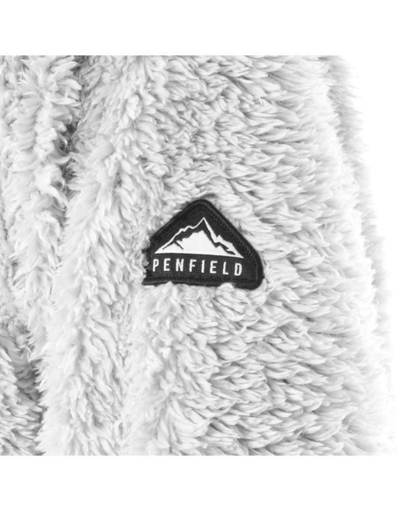 PENFIELD Penfield Breakheart PFM212035218