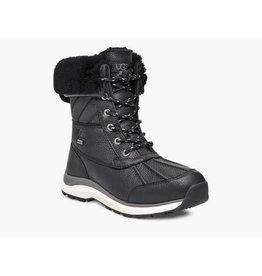 UGG UGG Adorondack Boot III Quilt 1095143