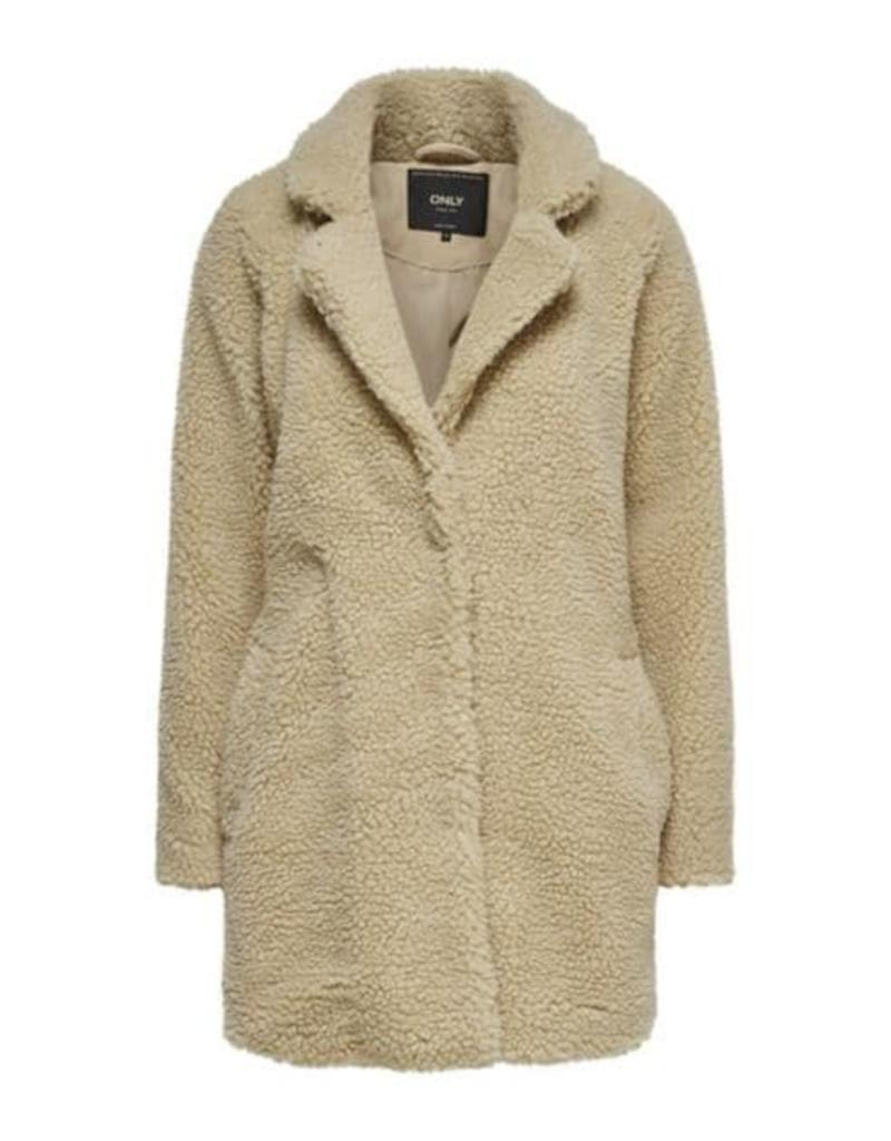Only Only Shearling 15158218