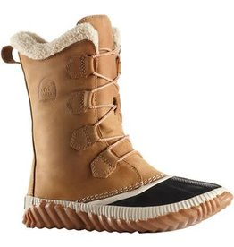 SOREL Sorel Out'n About 1833581