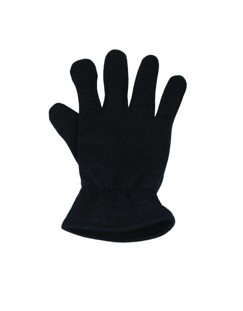 CHAOS Chaos Avery Glove 5240