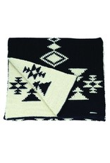 CHAOS Chaos Bedford Scarf 2346