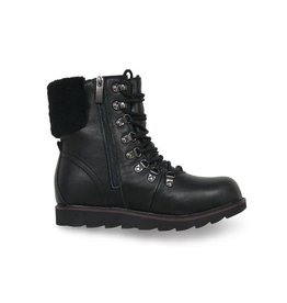 ROYAL CANADIAN Royal Canadian Men's Lethbridge Lined Hiking M4700
