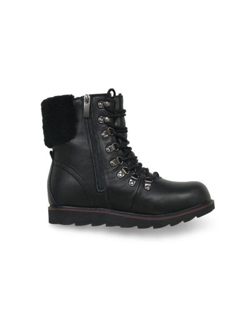 ROYAL CANADIAN Royal Canadian Hommes Lethbridge Lined Hiking M4700