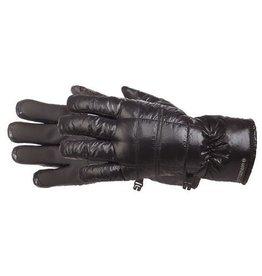 MANZELLA Manzella Women's Kula Gloves O573W
