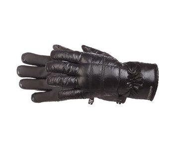 Manzella Women's Kula Gloves O573W