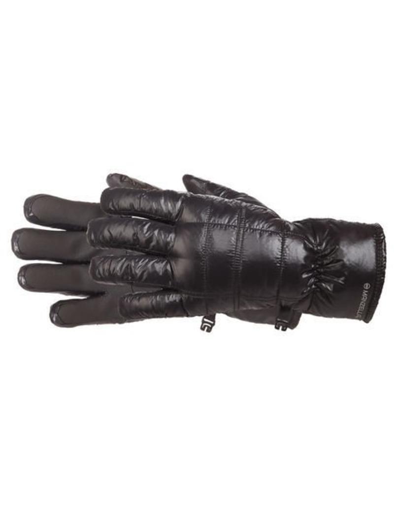 Manzella Kula Gloves O573W