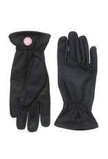 Manzella Silkweight Windstopper Gants O618W