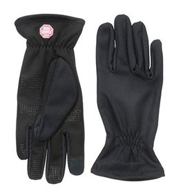 Manzella Silkweight Windstopper Gloves O618W