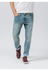 DU/ER DU/ER Men's Slim Fit L2X79