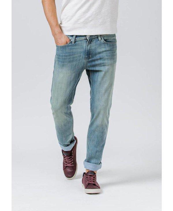 DU/ER Men's Slim Fit L2X79