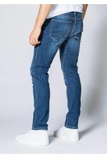 DU/ER DU/ER Hommes Slim Fit L2X85