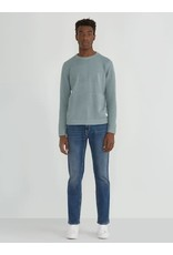 Frank And Oak Frank And Oak Airy Summer Crewneck 1130101