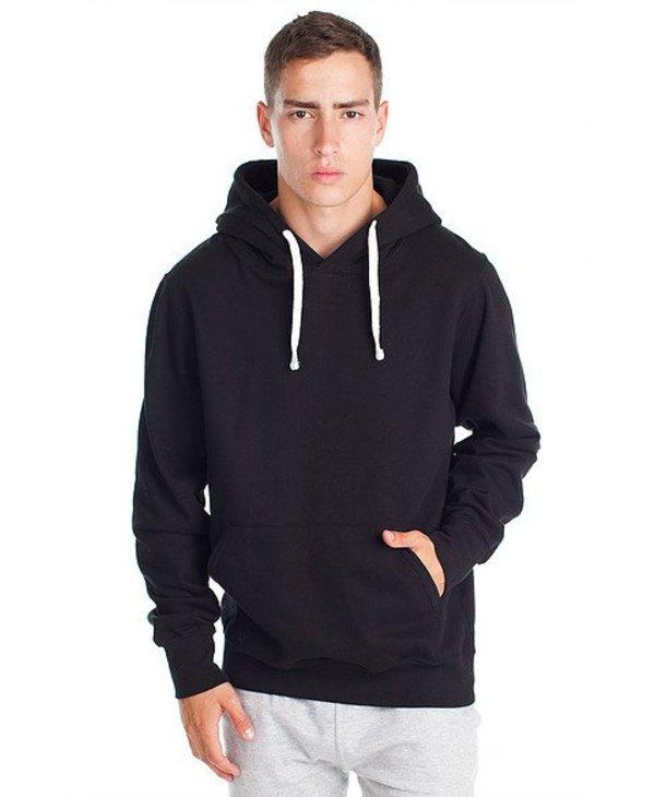 """Men""""s Fleece  Hoodie MR900"""
