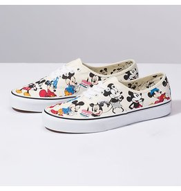 VANS Vans Authentic VN0A38EMUJ2