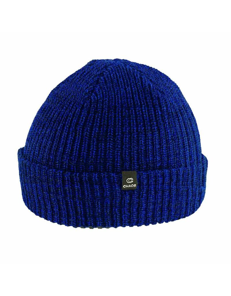 CHAOS Chaos Tuque 5254/Mixed Trouble