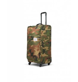 HERSCHEL SUPPLY CO. Herschel Highland | Large 115L