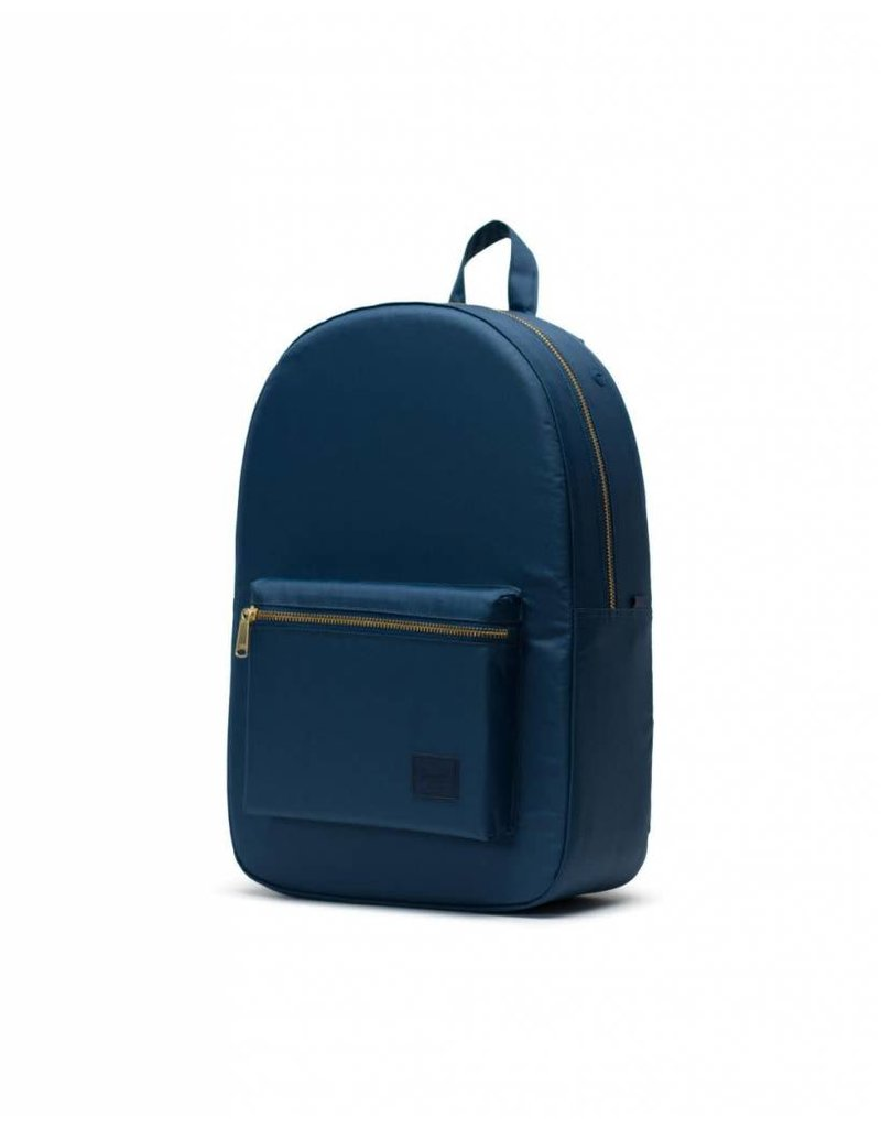 HERSCHEL SUPPLY CO. Herschel Settlement | Light 23L