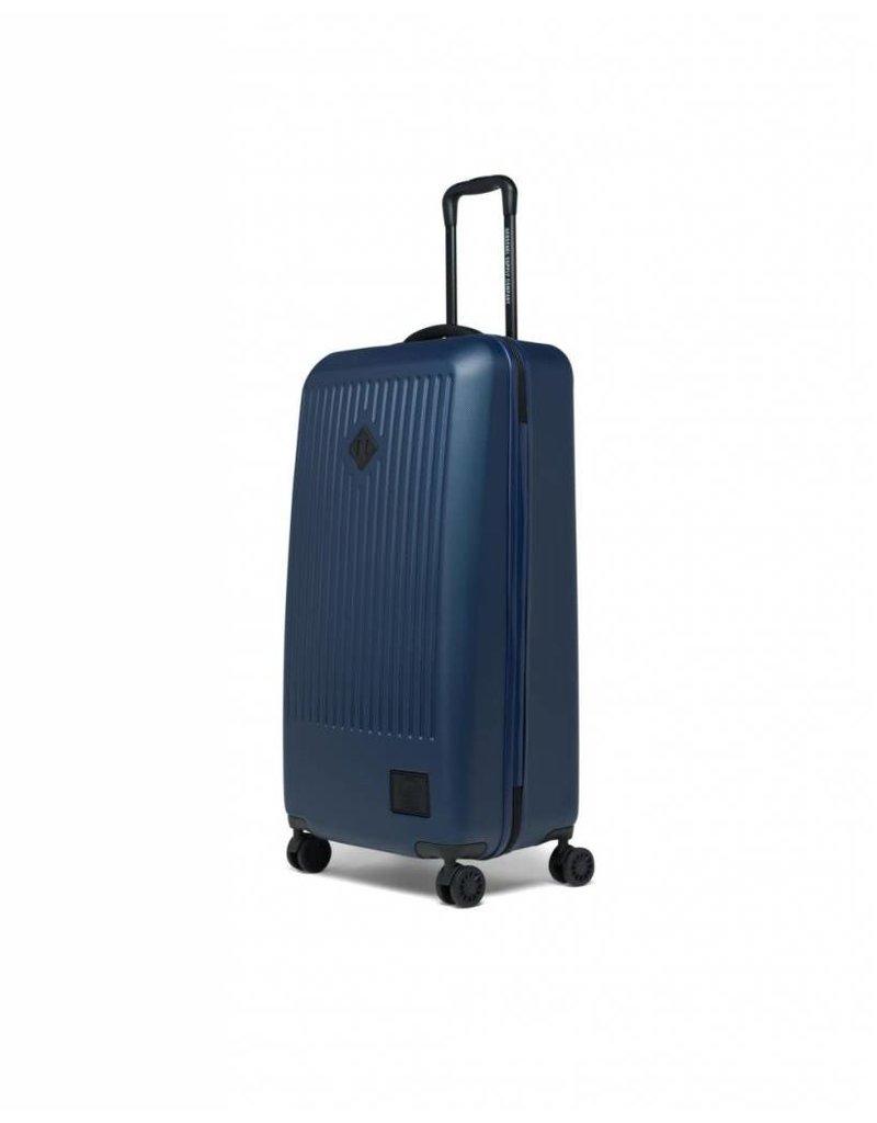 HERSCHEL SUPPLY CO. Herschel Trade Luggage | ABS Large