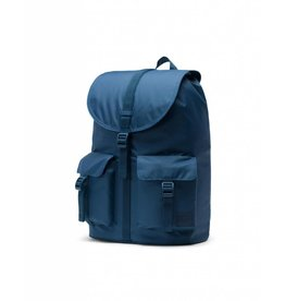 HERSCHEL SUPPLY CO. Herschel Dawson| Light 20.5L