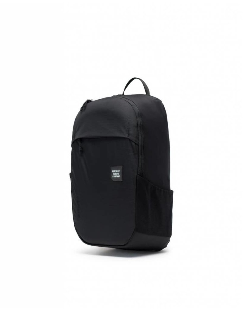 HERSCHEL SUPPLY CO. Herschel Mammoth Medium | RS Trail 18L