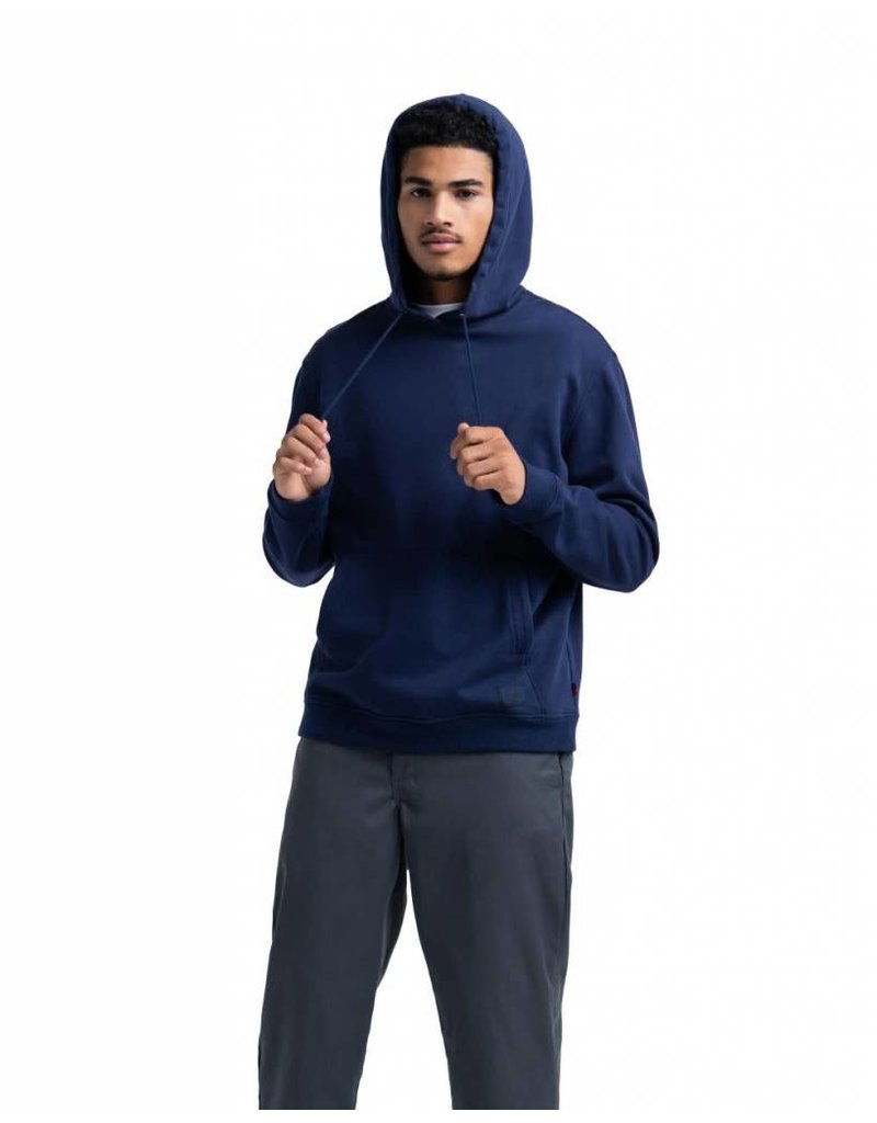 HERSCHEL SUPPLY CO. Herschel Men's Pullover Hoodie | Knits