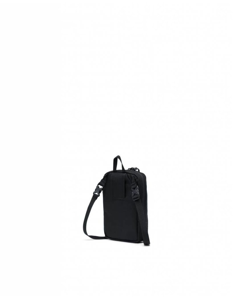 HERSCHEL SUPPLY CO. Herschel Sinclair | Large 1.5L