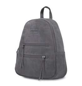 JANSPORT Jansport Half Pint Leather