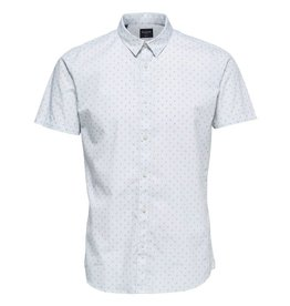 SELECTED Selected Men's Chris 16067663