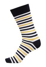 SELECTED Selected Men's Multi Stripe 16066499