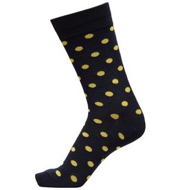 SELECTED Selected Polka Dots Bas 16063246