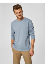 SELECTED Selected Men's Aron O-Neck 16065607