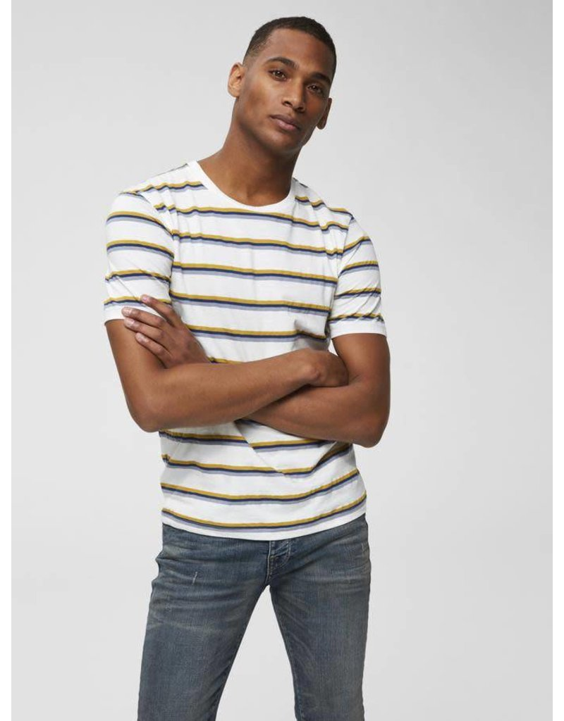 SELECTED Selected Hommes Howard O-Neck 16065611