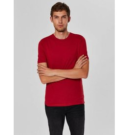 SELECTED Selected Perfect O-Neck 16057141