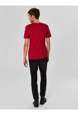 SELECTED Selected Men's Perfect O-Neck 16057141