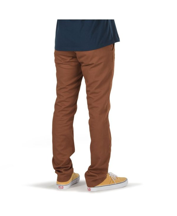 Vans Men's Chino Stretch VN0A31431RE