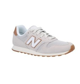 NEW BALANCE New Balance ML373NBC