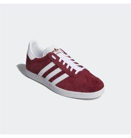 ADIDAS Adidas Mens Gazelle B41645