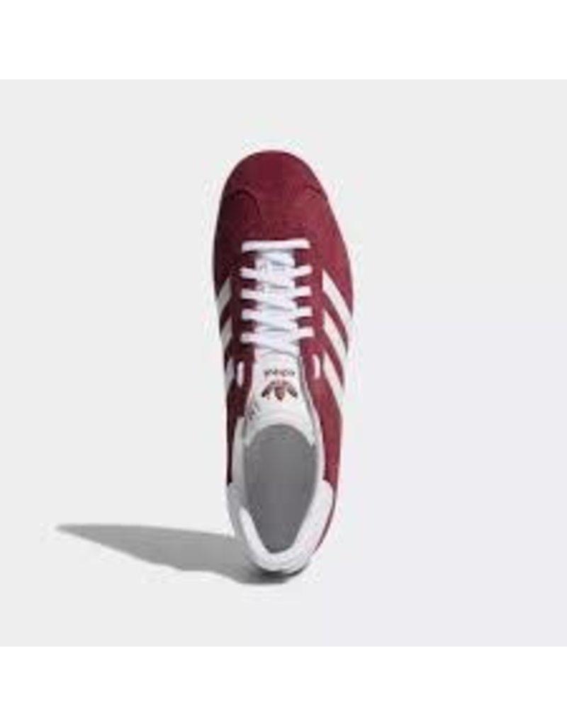 ADIDAS Adidas Hommes Gazelle B41645