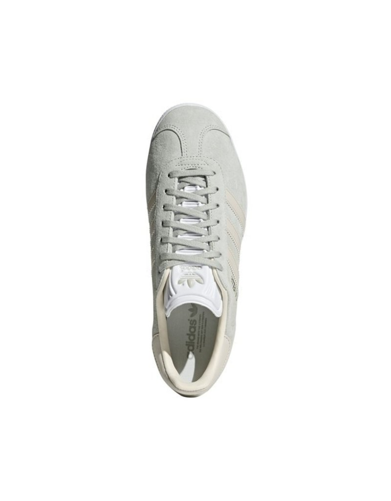 ADIDAS Adidas Women's Gazelle CG6065