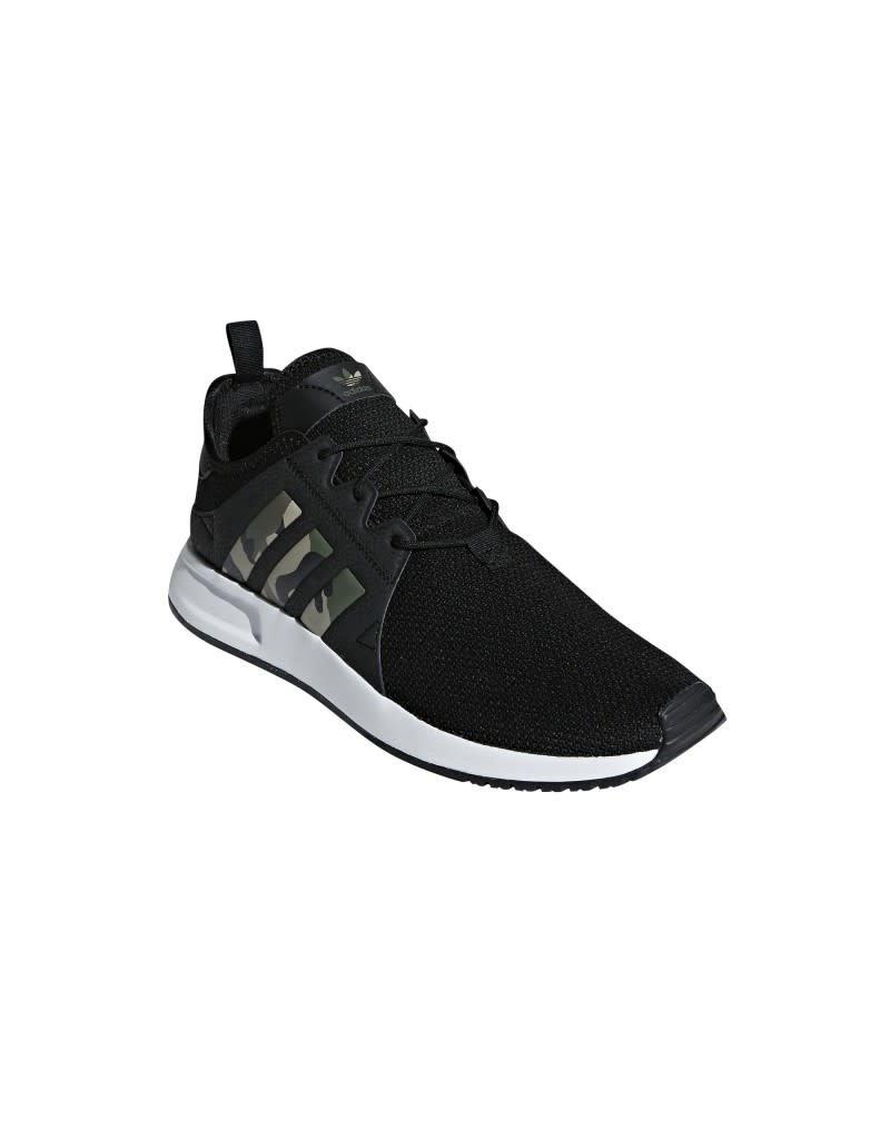 ADIDAS Adidas Hommes X_PLR BD7983