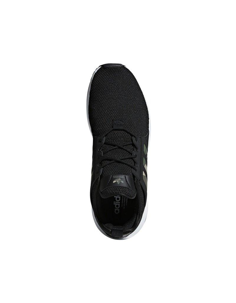 ADIDAS Adidas Men's X_PLR BD7983